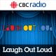 promo-laughoutloud