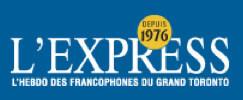 Logo-Lexpress-de-Toronto