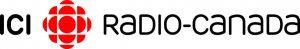 logo_ici_radio-canada_rgb_web_couleur
